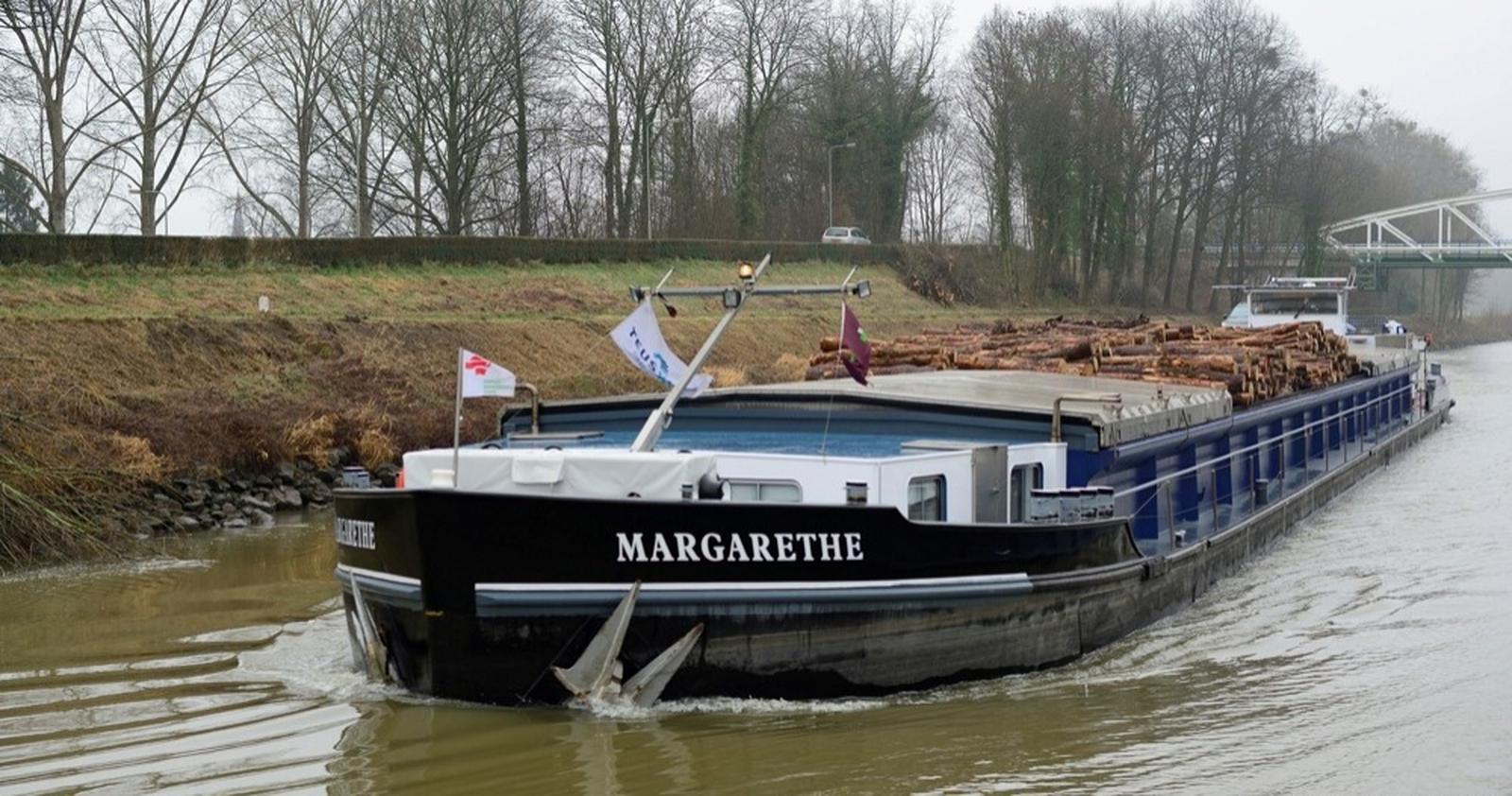 Margarethe Concordia Group