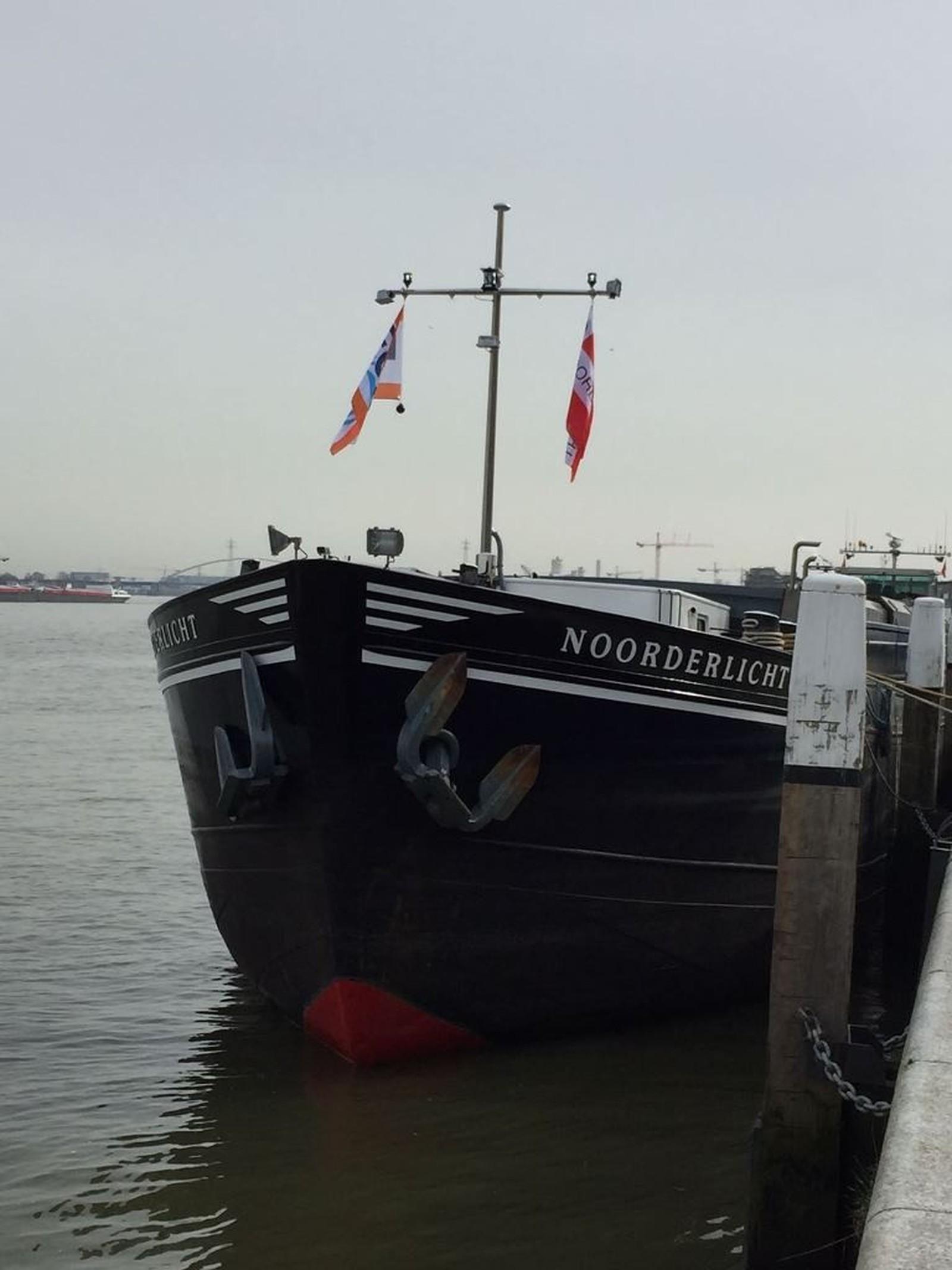 Noorderlicht Concordia Group