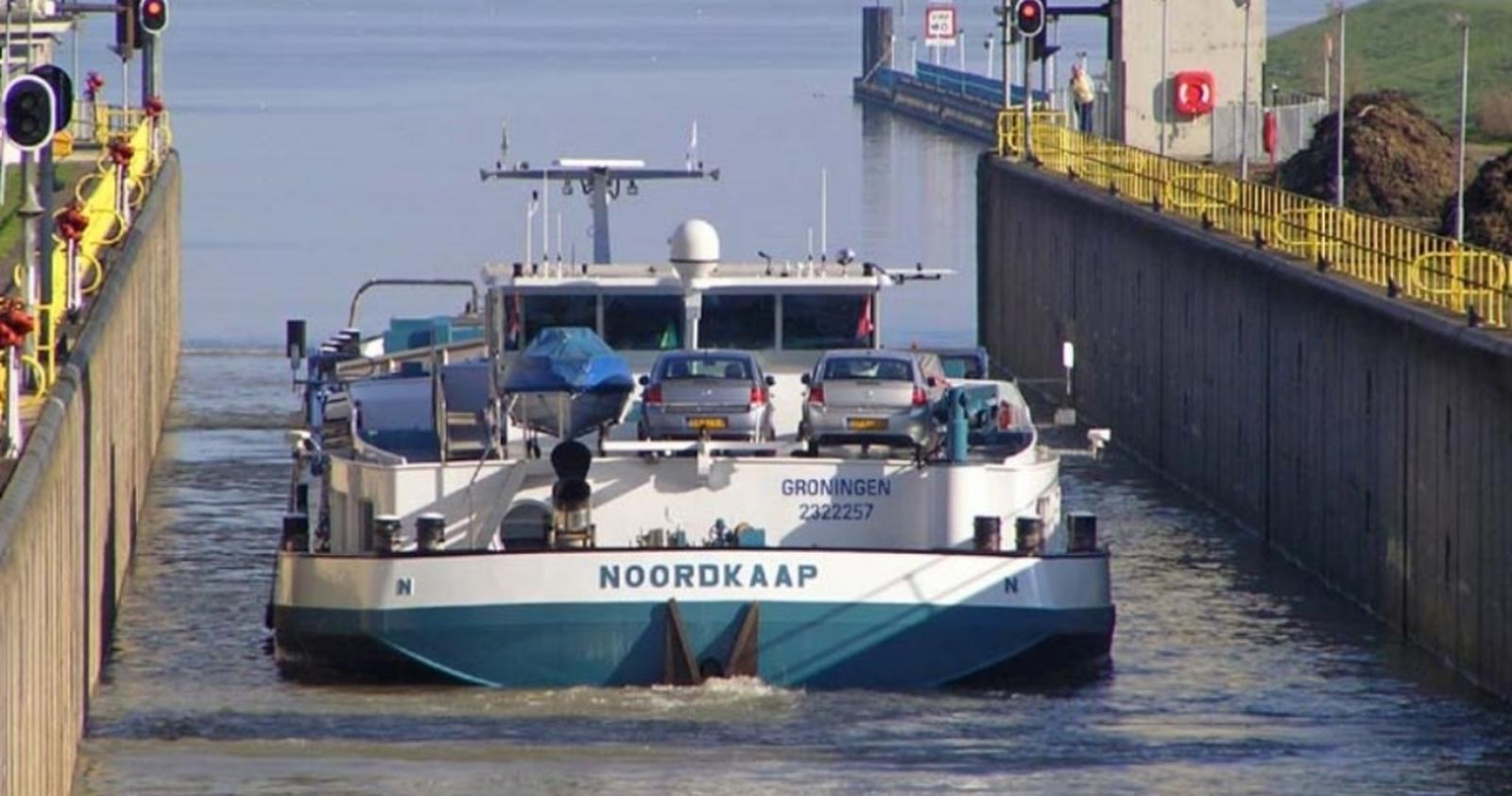 Noordkaap Concordia Group