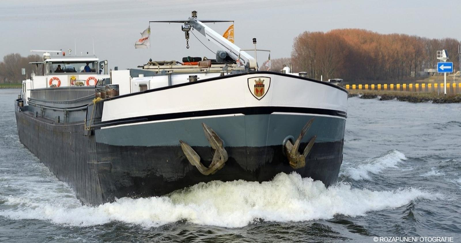 Noorderzon Concordia Group