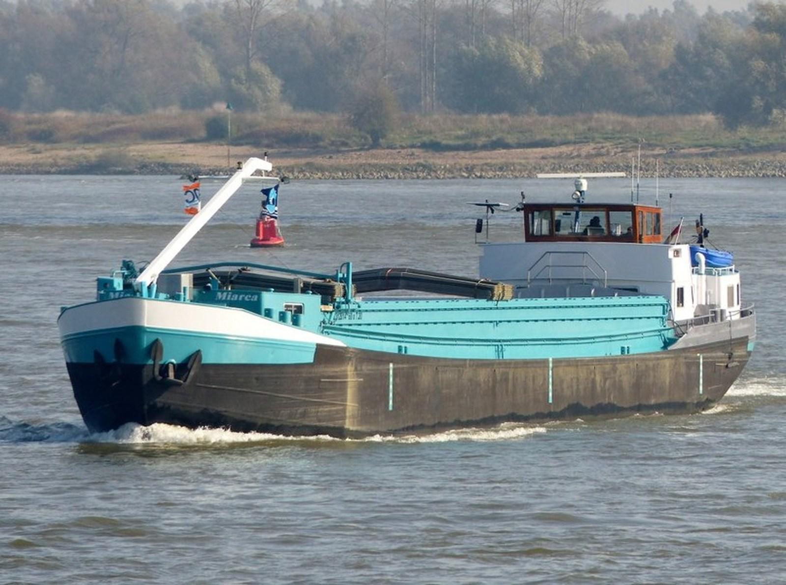 IJsselpoort  Concordia Group