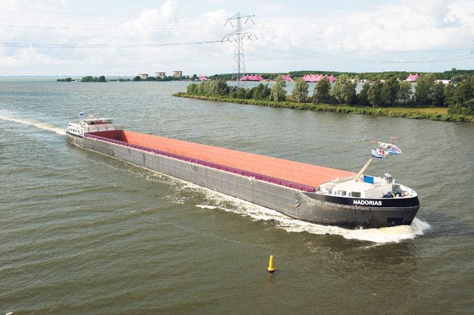http://www.concordiagroup.nl/image/catalog/Nadorias.jpg