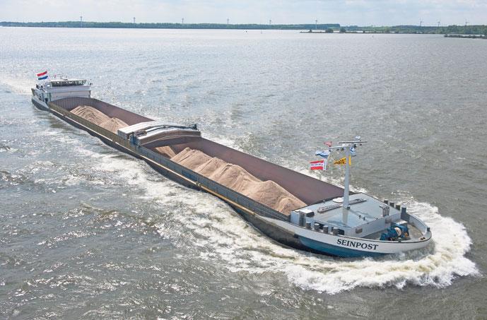 http://www.concordiagroup.nl/image/catalog/Seinpost.jpg