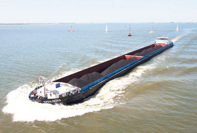 http://www.concordiagroup.nl/image/catalog/Vita-Nova.jpg